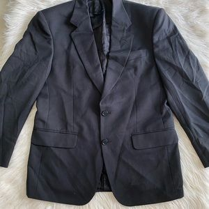 Fendi Blazer made in ítaly